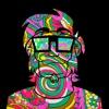 brothersdude's avatar