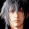 brothershadow's avatar
