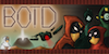 BrothersoftheDune's avatar