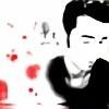 BrotherSun's avatar