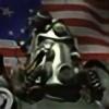 BrotherSurplice's avatar