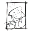 BrotherToastyCakes's avatar