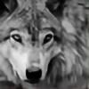 BrotherWolf3's avatar