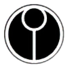 brotleibinger's avatar