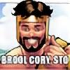 Brotush's avatar