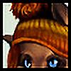 Broucke's avatar