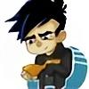 Broung's avatar