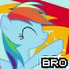 browing1plz's avatar