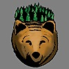 Brown-Forest-Bear's avatar