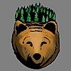 Brown-Forest-Bear's avatar