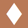 Brown-Poker-Chip's avatar