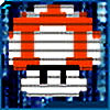 brown-town's avatar