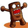 brown-voodoo's avatar
