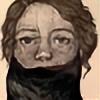 brownalliecat's avatar