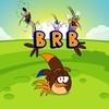 BrownAngryBird2020's avatar