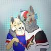 brownbear04's avatar