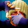 BrownBear2's avatar