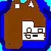 brownblur's avatar