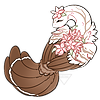 BrownBlurry's avatar