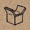 BrownBoxStudio's avatar