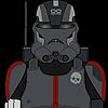 Brownbrown2260's avatar