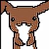brownbunny327's avatar