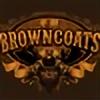 Browncoat1435's avatar