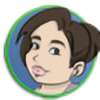 BrowncoatFiction's avatar