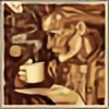 BrownCoffee's avatar