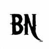 Brownee-Nazi's avatar