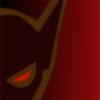 BrownElfMedia's avatar