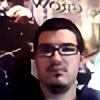 browney321's avatar