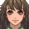 browneyedpsycho's avatar