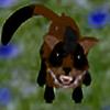 BrownFox200's avatar