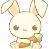Brownie-B-Bunny's avatar