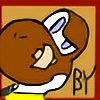 Brownie-Bytes's avatar