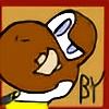 Brownie-Bytes's avatar