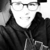 Browniebrunette's avatar