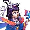 Browniechoco112's avatar