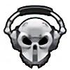 browniedjhs's avatar