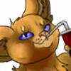 Browniekitten's avatar