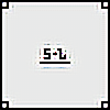 BrowniemakerX's avatar