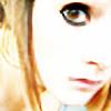 browniepromise's avatar