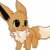 brownierulz's avatar