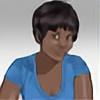 brownivyx's avatar