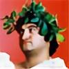 brownjenkin's avatar