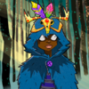 brownkidd's avatar