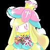 brownkirbyfun's avatar