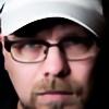 BrownlagerFilmsPhoto's avatar