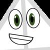 BrownPen0's avatar